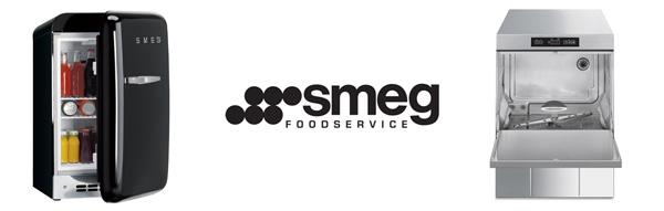 eten-smeg-foodservice-naslovnica