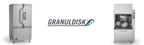 granuldisk-text