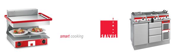 salvis-text