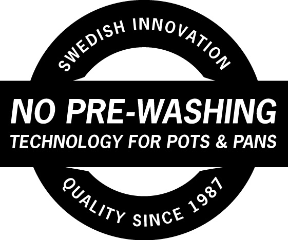 granuldisk-no-pre-washing-logo_black
