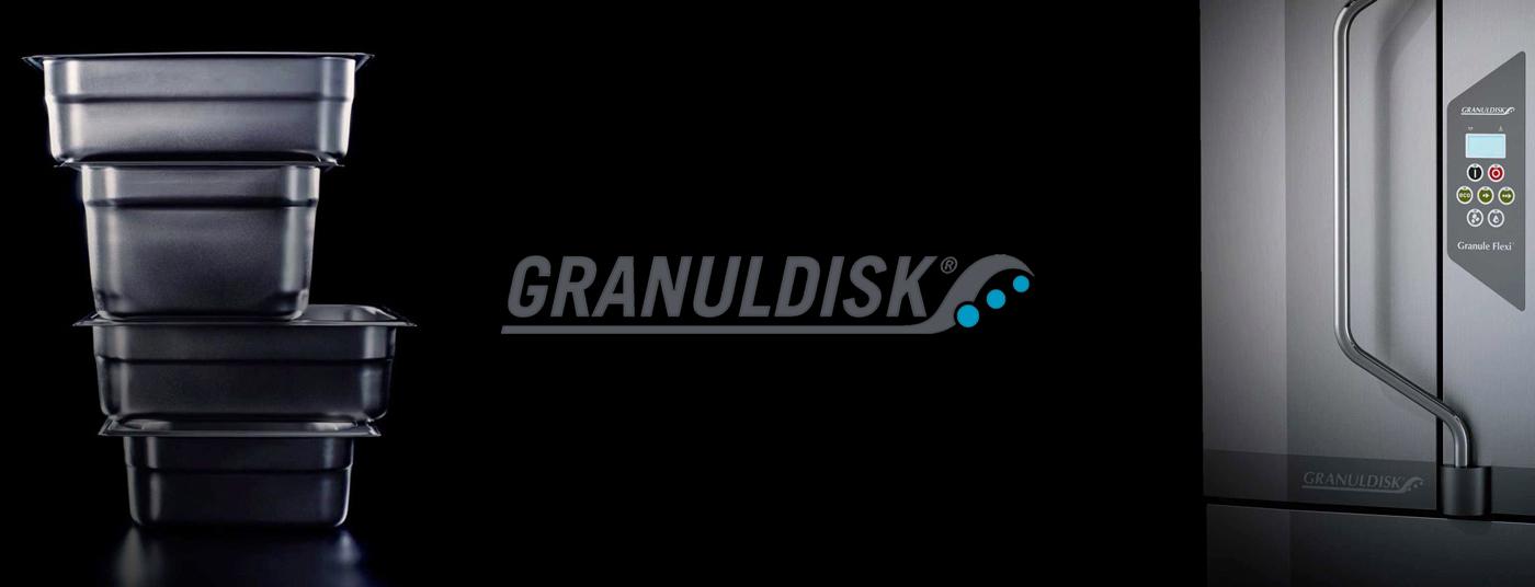 granuldisk-slider