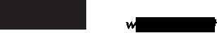 logo-tagline-retina-eten