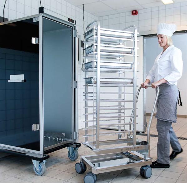scanbox-eten-2