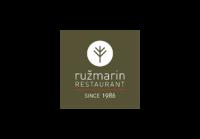 ruzmarin